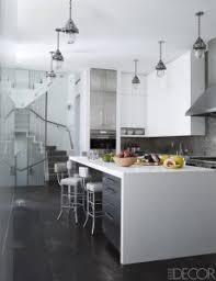 best white for kitchen cabinets kitchen cabinets excellent brown