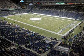 seahawks thanksgiving game seahawks schedule may have ramifications for sounders sounder at