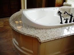 countertop edge granite countertop edging different granite countertop edges