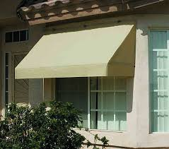 Awnings Warehouse Residential Awnings Hickory Nc