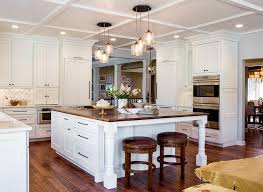 Kitchen Cabinet Layout Ideas Charming Kitchen Cabinet Layout Also Interior Home Ideas Color