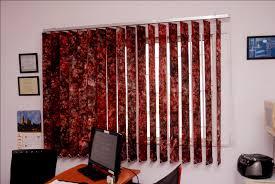 catyna designs adire blinds made in nigeria bellafricana digest