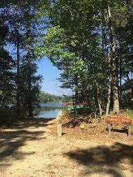 Latest Nh Lakes Region Listings by Nh Lakes Region Real Estate Melanson Real Estate Inc