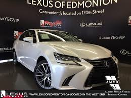 lexus gs 350 used 2015 2016 white lexus gs 350 awd executive walkaround review downtown