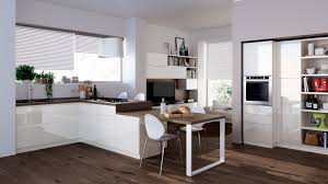 modern glass kitchen cabinets kitchen cabinet custom kitchens kitchen storage cabinets kitchen