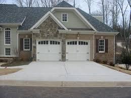 garage door raynor garage door exciting exterior home design