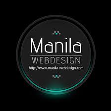 free logo design web design logo ideas web design logo ideas