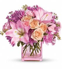 get flowers delivered get fresh flowers and gifts delivered anywhere nationwide today or
