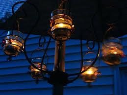 Patio Umbrella String Lights Patio Umbrella String Lights Great Umbrellas Of Idea Led For Ft