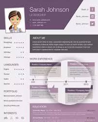 cool resume template free download thehawaiianportal com