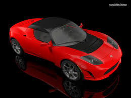tesla roadster sport testp14 tesla roadster sport 3d cars bibika3d com user