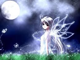 Beautiful Fairies by Animated Beautiful Fairies