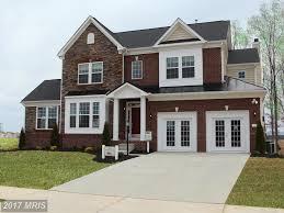 dan ryan builders homes for sale