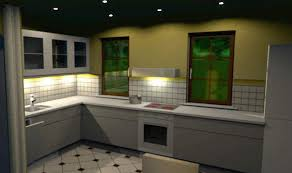 design your own 3d model home and you how do you use your sweet home 3d episode 6 sweet home