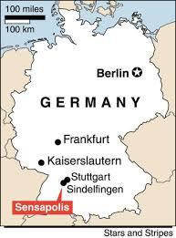 Stuttgart Germany Map by Stuttgart Huge Indoor Playground Is A World Of Wonder For Kids