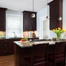 Kitchen Faucets Kansas City Kitchen Studio Kansas City Kansas City Mo Us 64108