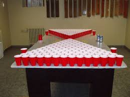 the 11 best drinking games you learned in college