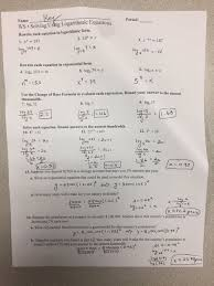 write the equation in logarithmic form 125 4 3 tessshebaylo