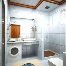 badezimmer auf kleinem raum kleine badezimmer renovieren wohlfuehloase auf kleinstem raum