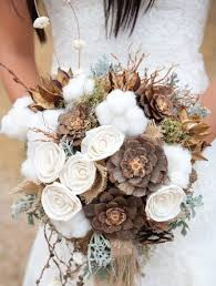 country wedding bouquets 56 rustic country wedding ideas deer pearl flowers