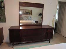 mid century bedroom ebay