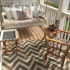 Patio Furniture Nashville by 51 Best Patio Porch U0026 Deck Furniture Images On Pinterest Deck