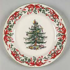 spode tree green trim at replacements ltd page 11