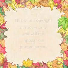thanksgiving smh illustration design