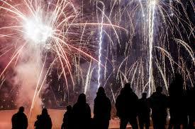 new year holidays around the world snowbrains