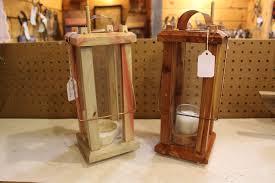 handmade wood handmade wood artisan l