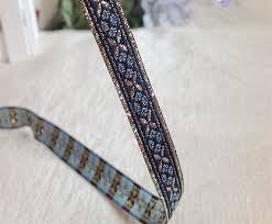wire lace online get cheap lace wire ribbon aliexpress alibaba
