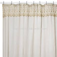 Fabric Stall Shower Curtain Shower Curtains For Shower Stalls Home Decoration Ideas