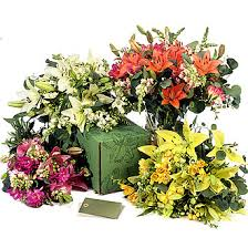 wedding flowers delivery bulk wholesale wedding flowers delivered order wedding flowers