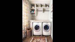 Laundry Room Sink Cabinet by Laundry Sink Cabinet Youtube