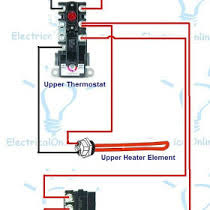 how to remove and replace a water heater elements u2013 readingrat net