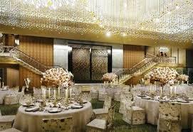 mukesh ambani home interior antilia the most extravagant house in the world