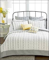 Macy S Comforter Sets On Sale Bedroom Design Ideas Awesome Macy U0027s Quilts And Spreads Macy U0027s