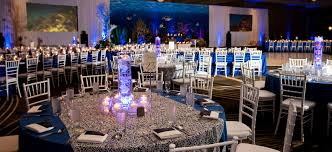 wedding venues in orlando fl wedding venues in orlando fl renaissance seaworld