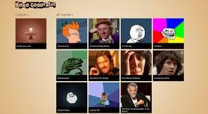 Meme Creator For Pc - meme maker app pc