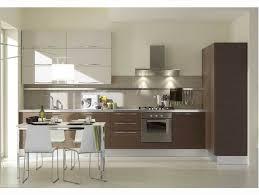 high gloss plastic kitchen cabinet kitchen cabinet vinyl wrap