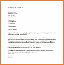 General Resume Cover Letter Samples by General Cover Letter General Cover Letter Sample Cover Letter