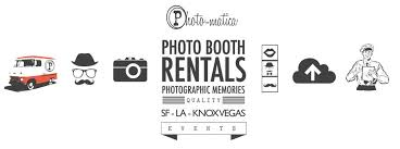 rental photo booths for weddings events photobooth planet booth rental san francisco los angeles knoxville