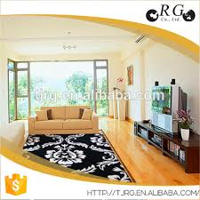 Hide Rugs Wholesale Cowhide Rug Wholesale Cowhide Rug Wholesale Suppliers And
