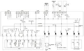 clarion u s a inside car stereo wiring diagram gooddy org