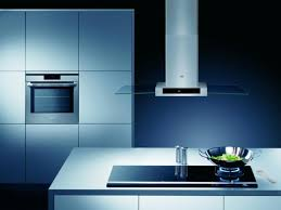 Kitchen Hood Designs 10 Contemporary And Sleek Range Hood Designs For The Kitchen Rilane