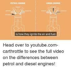 Diesel Tips Meme - 25 best memes about exhaust exhaust memes