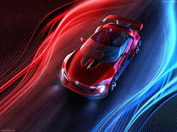 volkswagen gti sports car volkswagen gti roadster concept 2014 pictures information u0026 specs