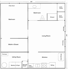 basement home plans free house plans with in suite basement floor plans at