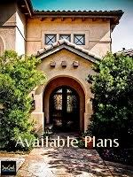 house plans luxury homes luxury homes dallas fort worth bryan smith homes