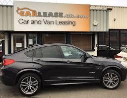 bmw car leasing best 25 bmw lease deals ideas on bmw lease audi